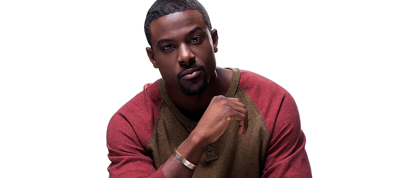Image result for lance gross