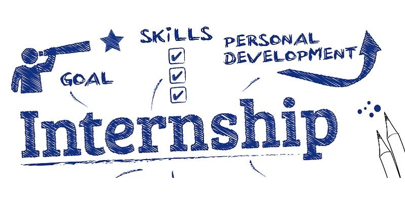 Αποτέλεσμα εικόνας για internship