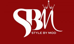 Style by Mod