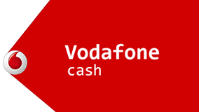 Image result for vodafone cash