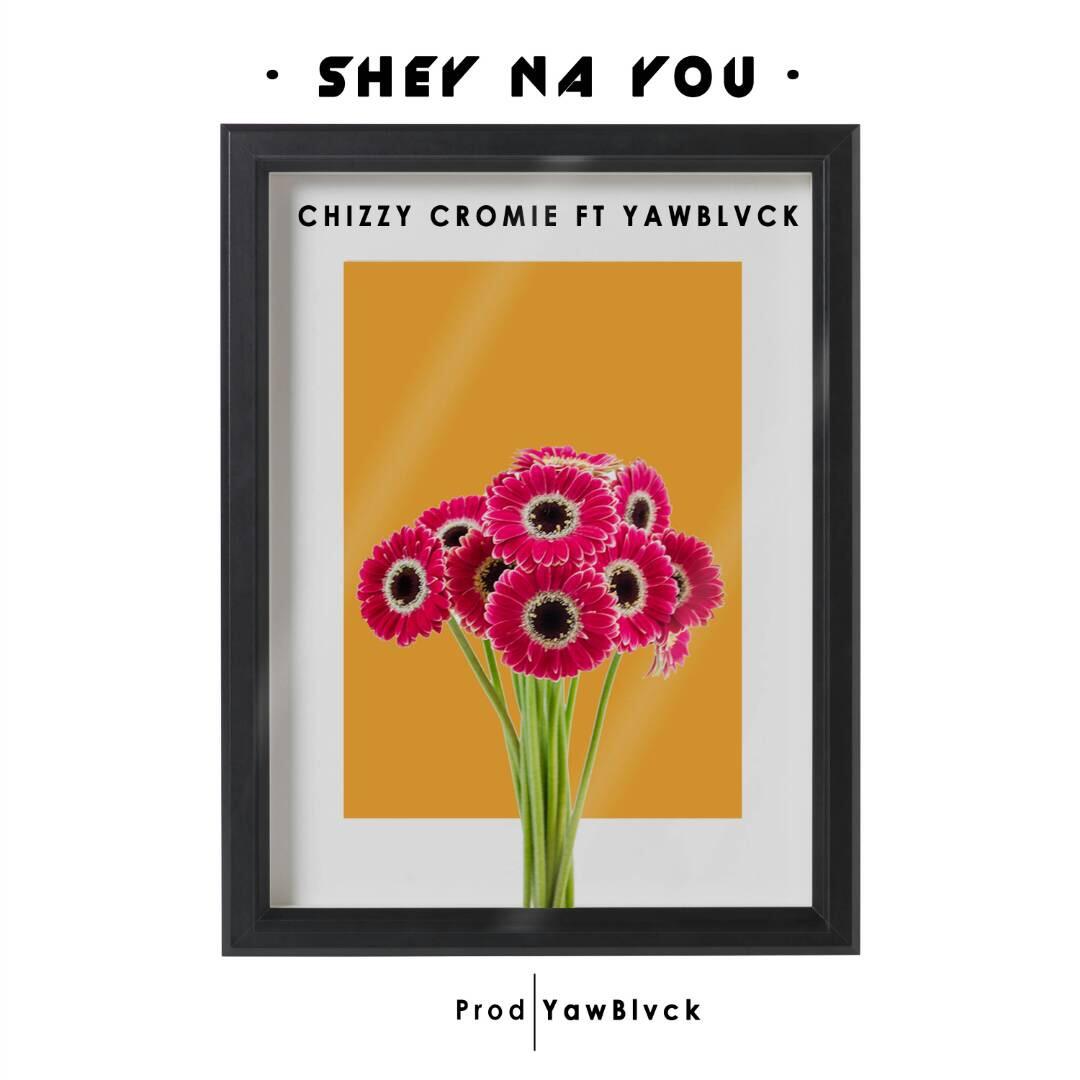 Obiedo-Ezema Chizzy