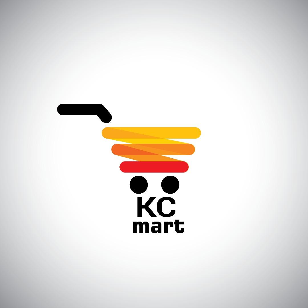 KC MART
