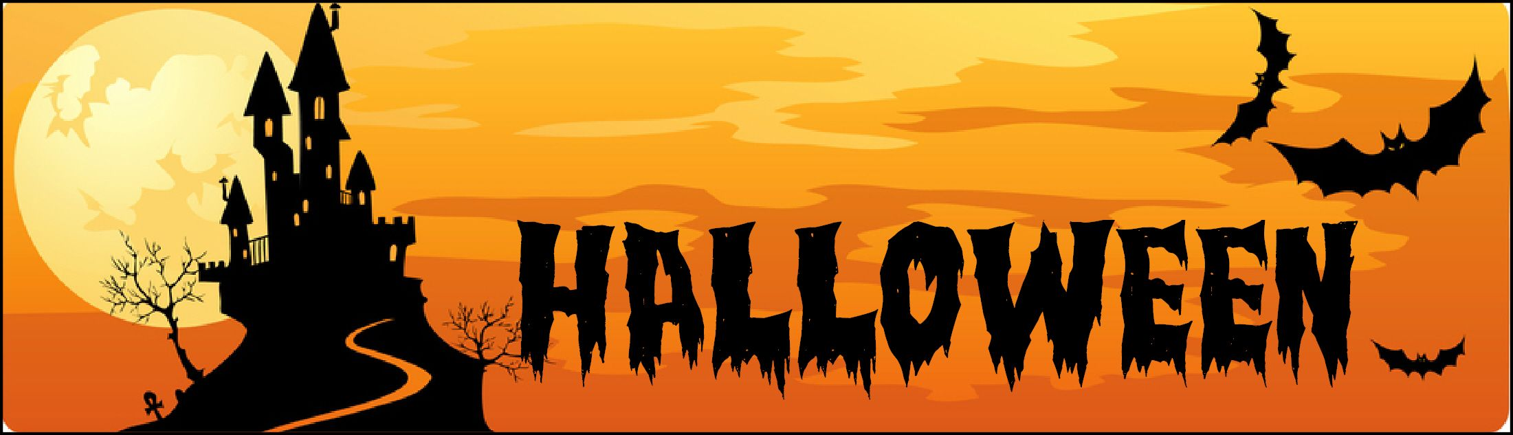 halloween-banner | Kuulpeeps - Ghana Campus News and Lifestyle ...