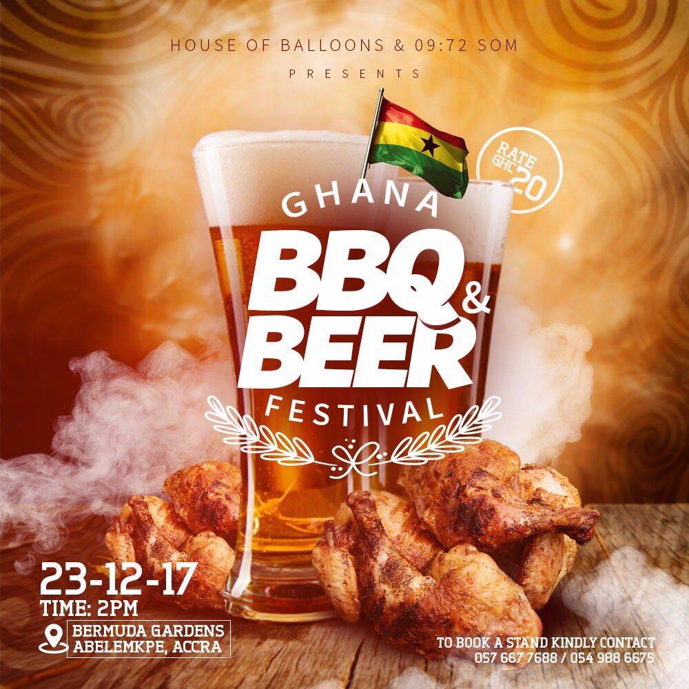 bbg beer
