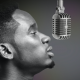 mr eazi guilty beatz