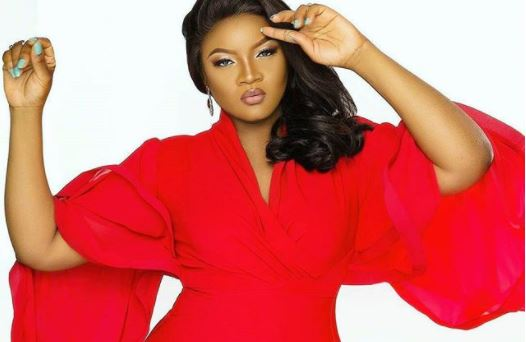 Image result for Omotola praying