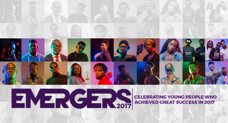 kuulpeeps emergers 2017