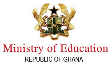 University of ghana mature students courses