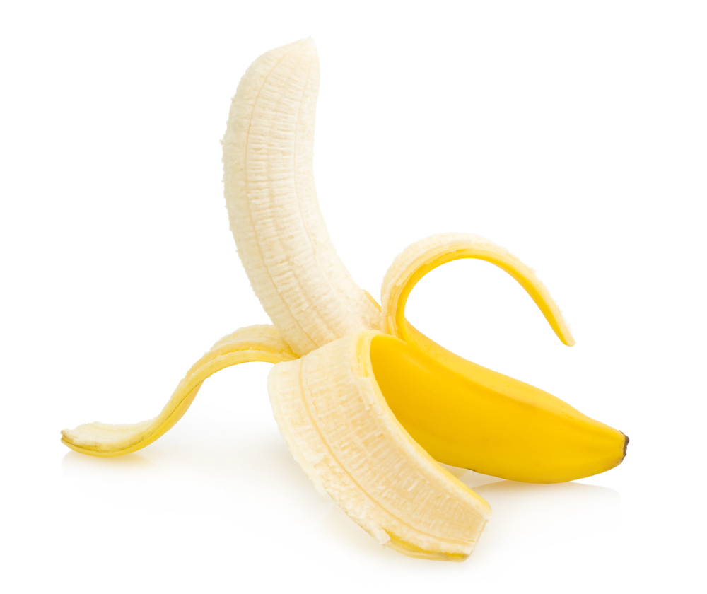 banana kuulpeeps randy kotey