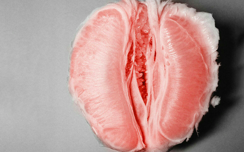 Vaginal Tightening Products A Curse Or A Blessing Kuulpeeps
