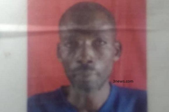 Ahmed Yakubu