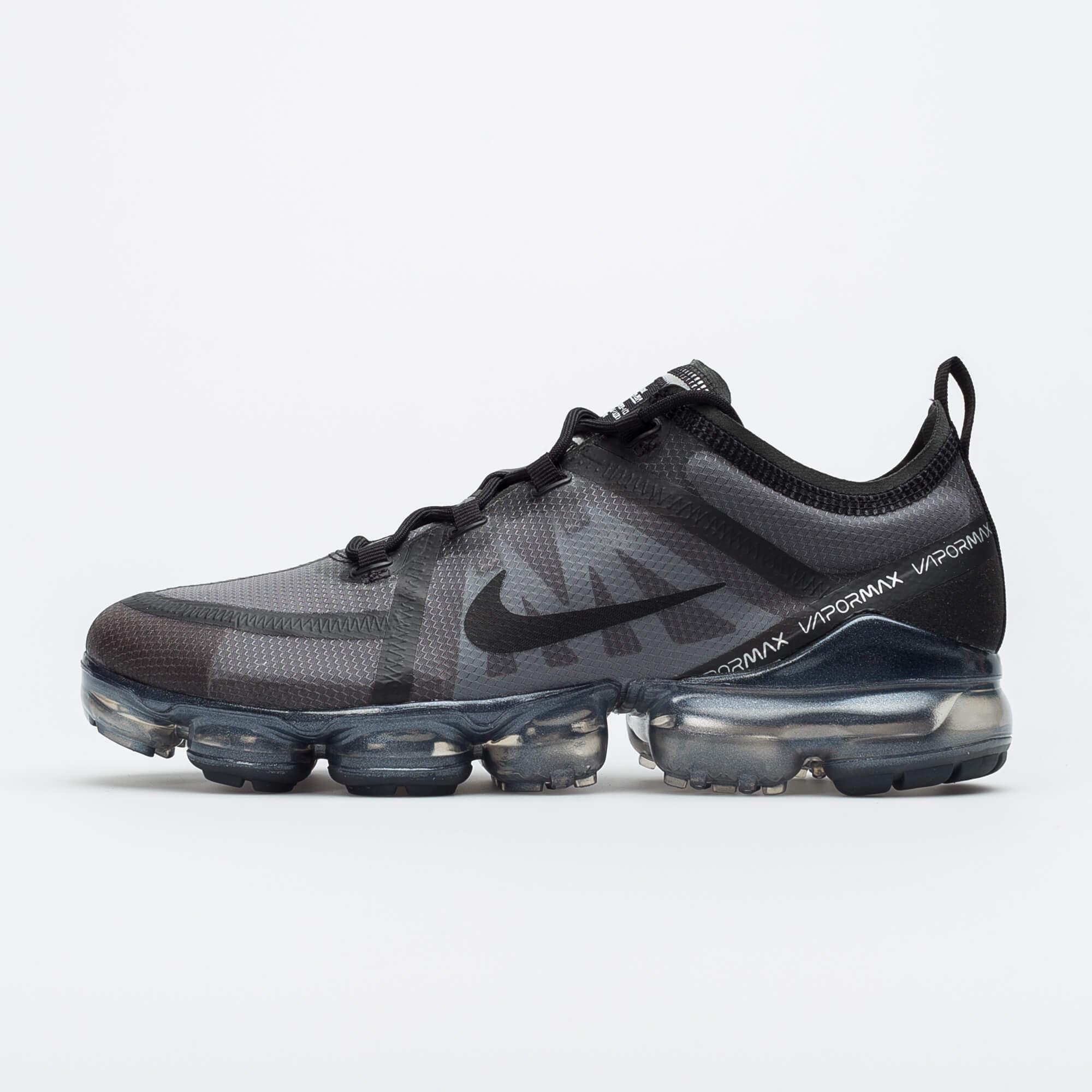 Nike Sues Skechers Over