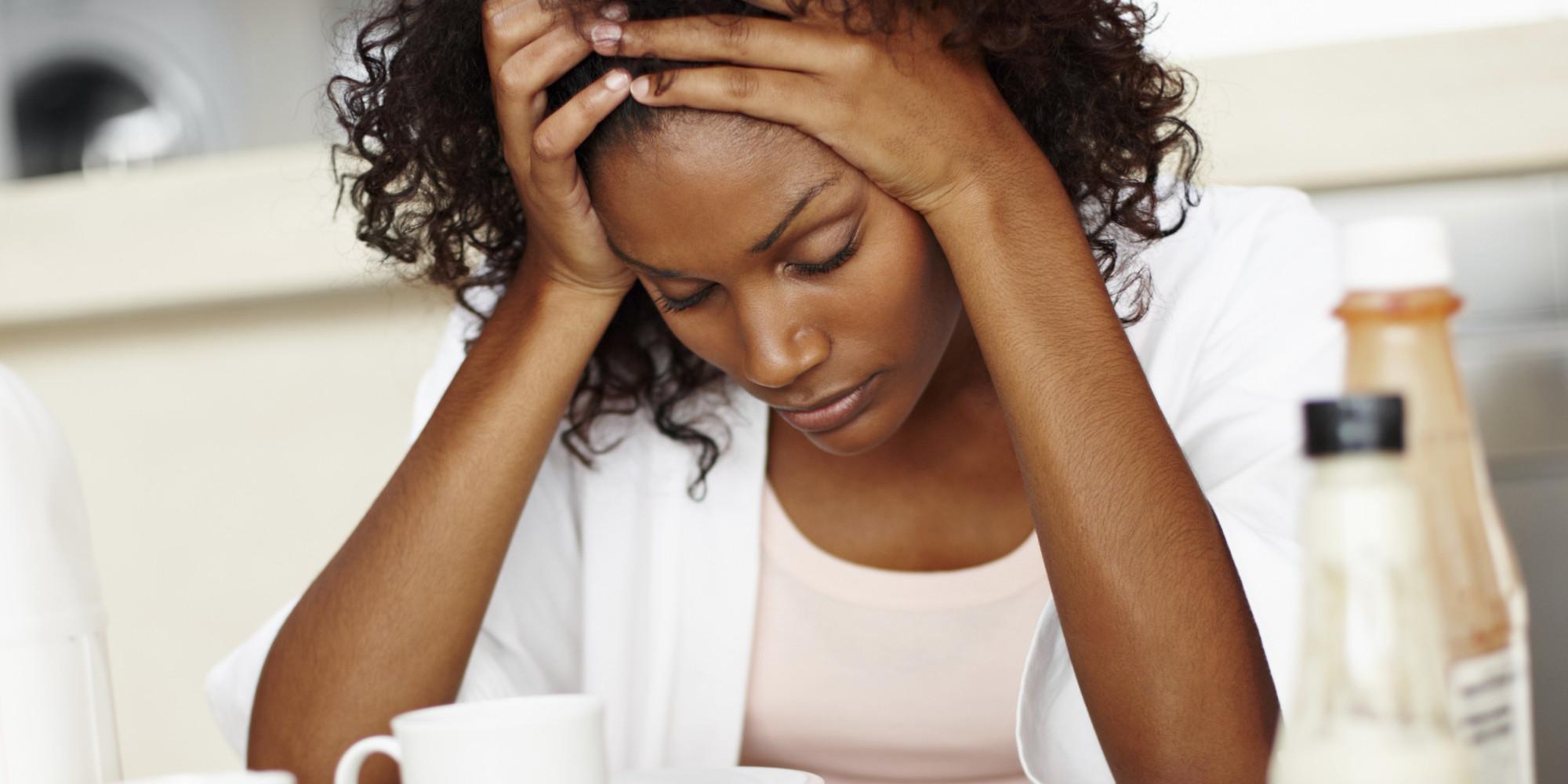 anxiety thebodyisnotanapology.com
