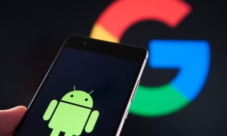 google apps malware (credit: Forbes)