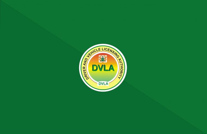 Driver and Vehicle Licensing Authority (DVLA)