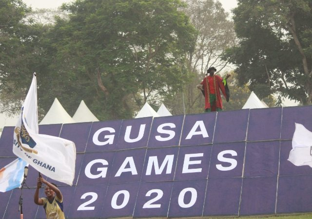 Best Best Gusa Games 2020 Place This Year @KoolGadgetz.com