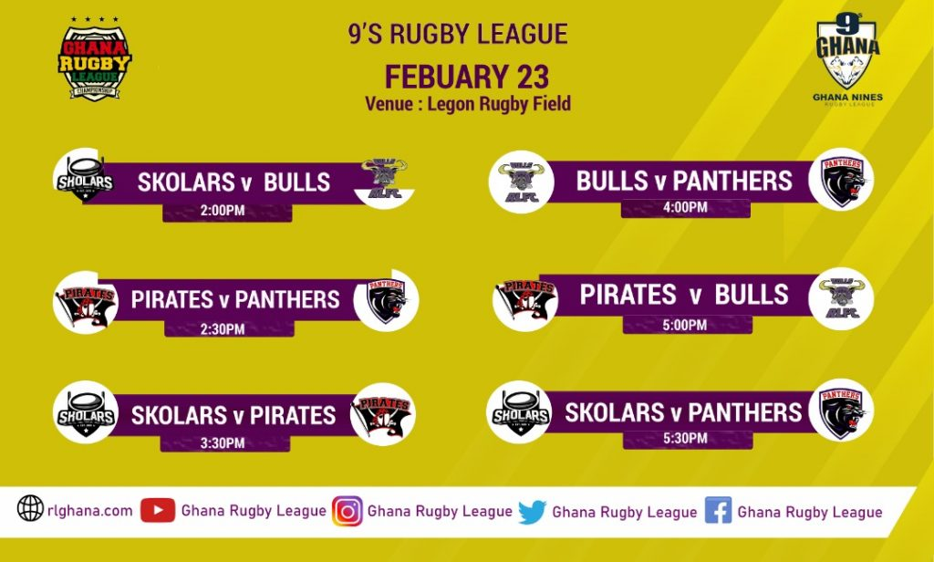 This image has an empty alt attribute; its file name is 9s-rugby-league-1024x616.jpg