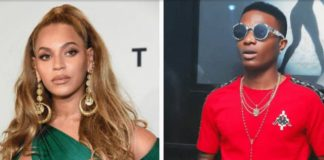 Beyonce-and-Wizkid