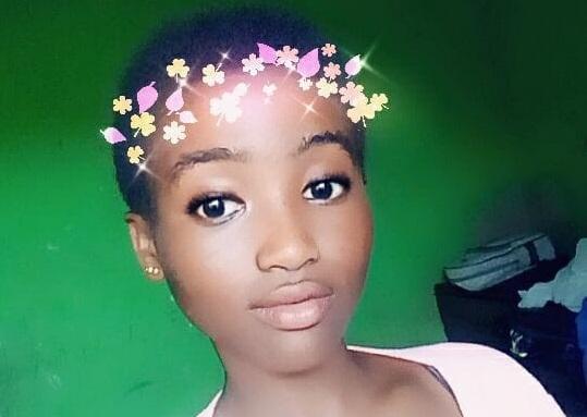Christabel Awo Atimbass
