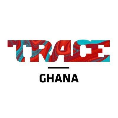 Trace Ghana