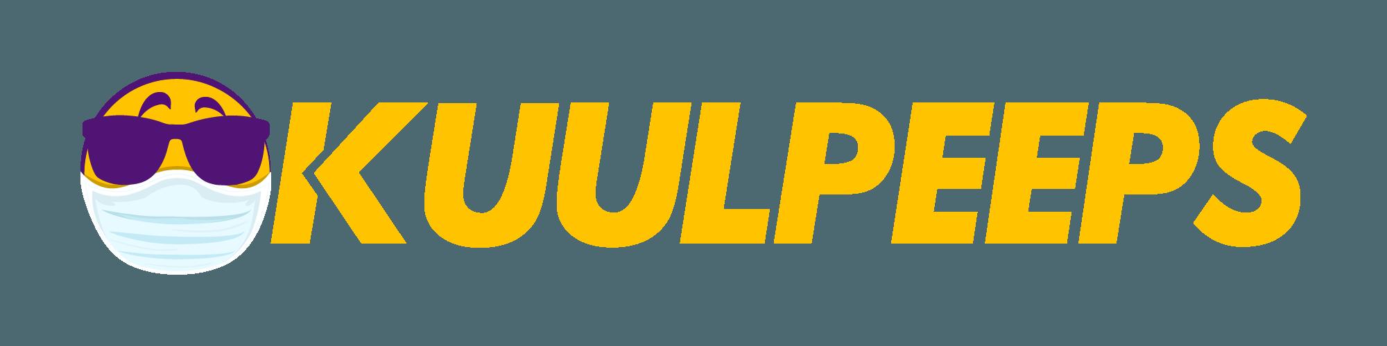 kuulpeeps logo