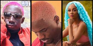 Most entertaining GH artists