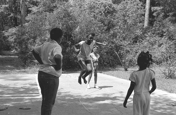 Jumping-Rope image via connectnigeria.com