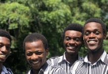 5 SHS Boys' Schools That Will Break Your Heart In A Relationship