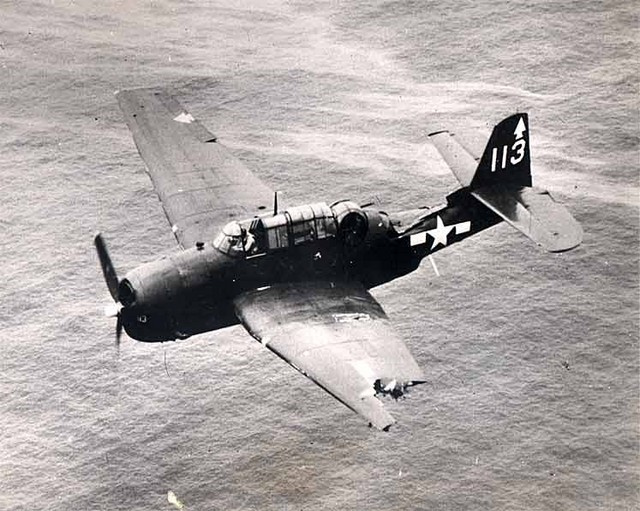 The-Haunting-Case-of-WW-II-Ghost-Planes