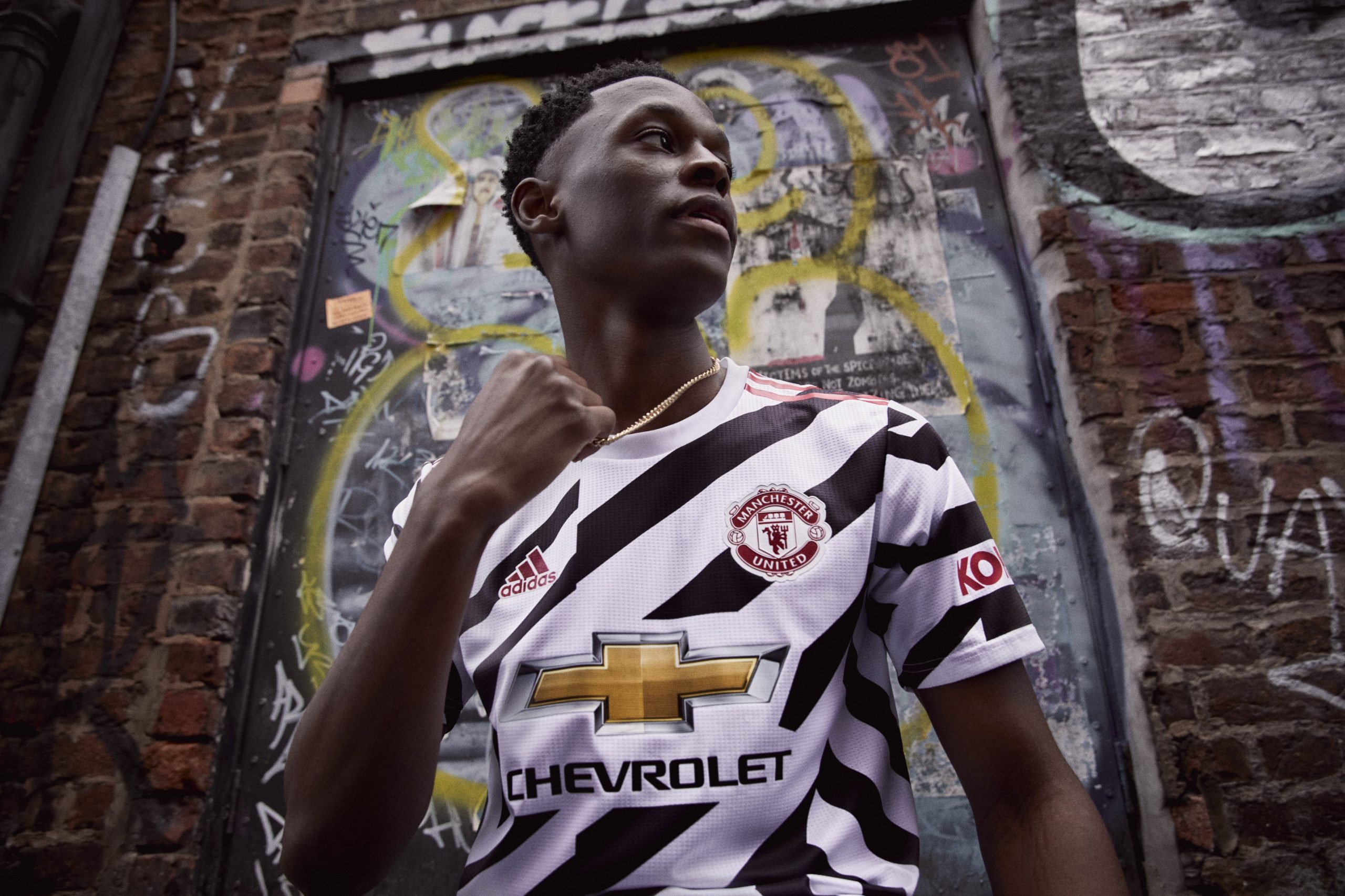 Adisco Trends After Manchester United Released 2020 21 Third Kit Kuulpeeps Ghana Campus News And Lifestyle Site By Students
