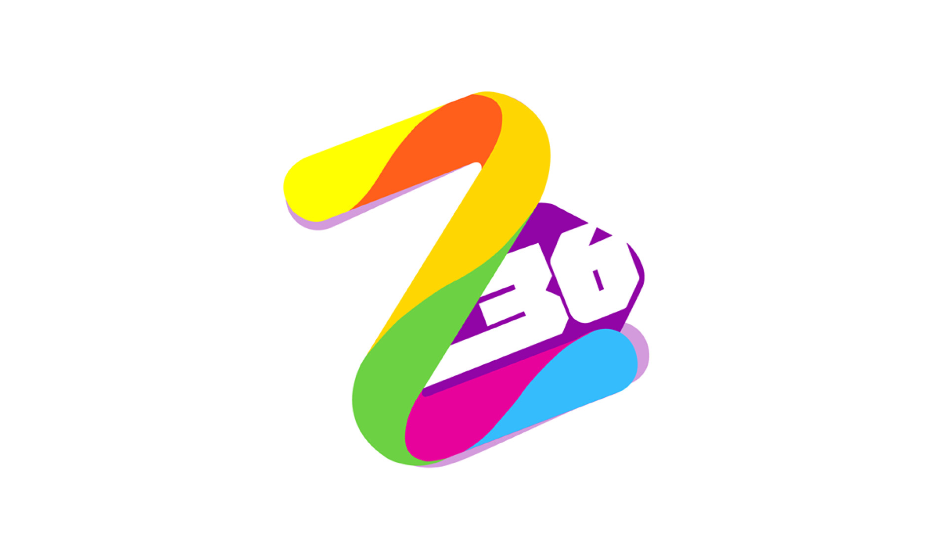 ZoneThree6