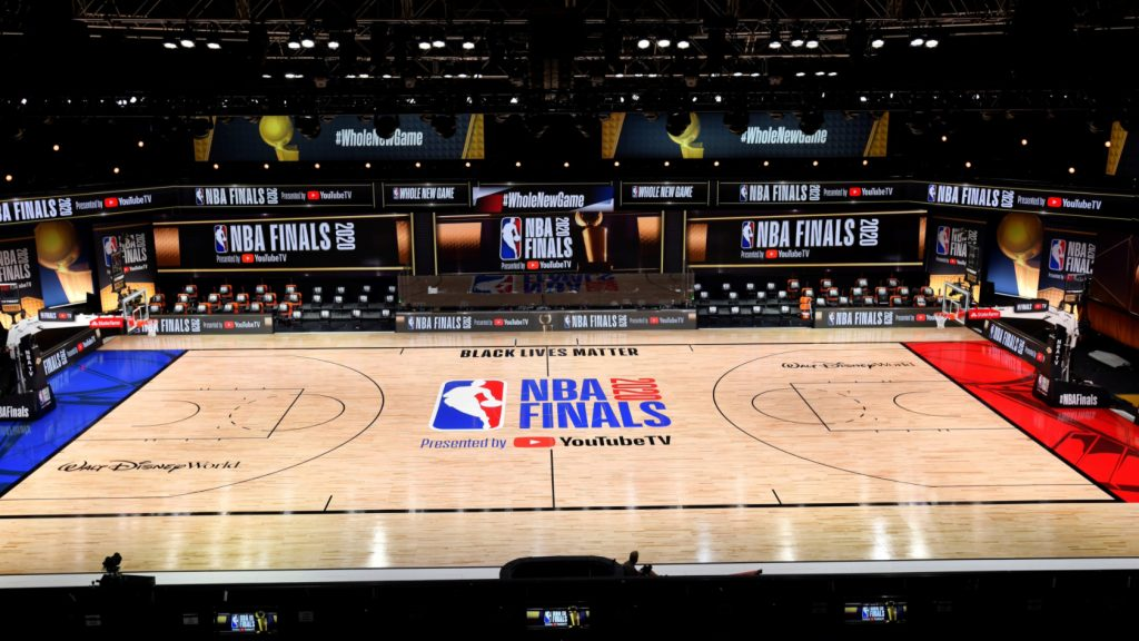 Nba Finals Quiz Only A True Nba Fan Will Score 5 5 Kuulpeeps Ghana Campus News And Lifestyle Site By Students