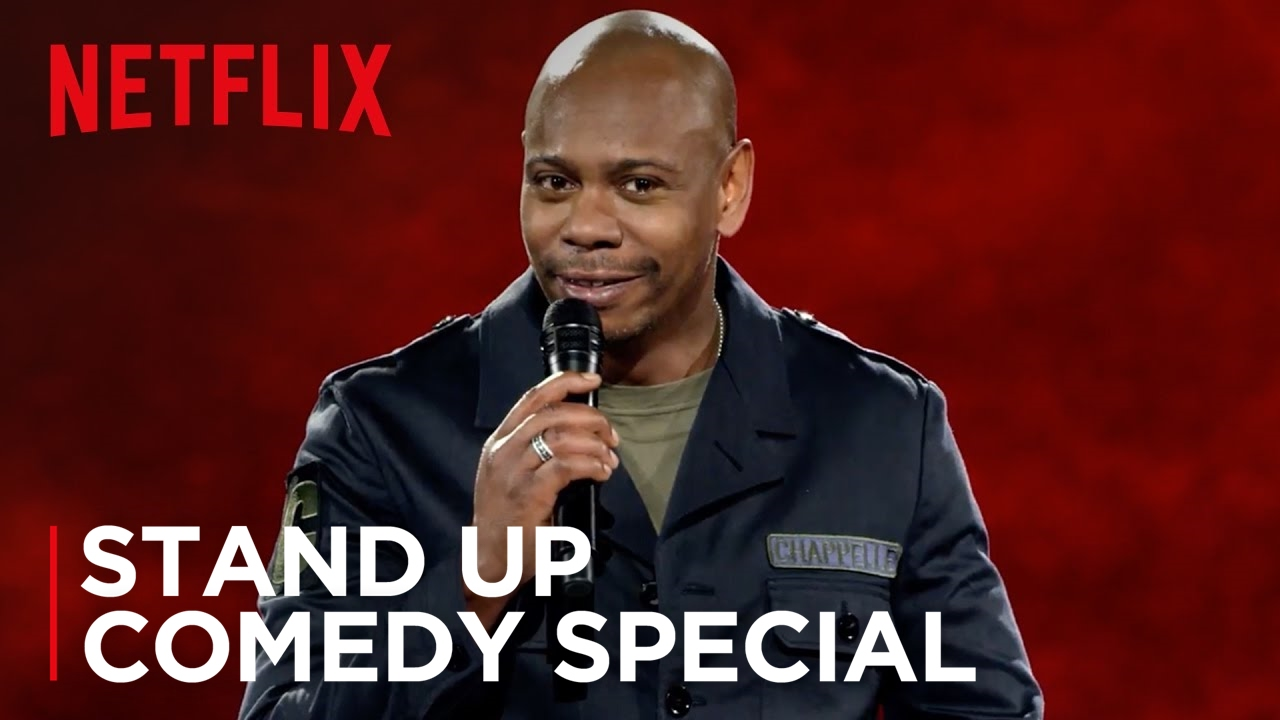 5nahqzrsldpygm https kuulpeeps com 2020 11 25 netflix removes chappelles show after a request from dave chappelle movies tv