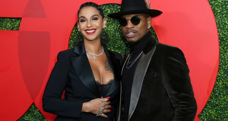 Ne-Yo Confirms Divorce from Wife Crystal Smith after