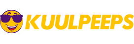 kuulpeeps logo
